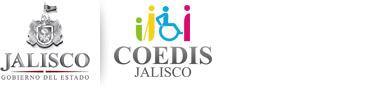 Consejo Estatal para la Atención e Inclusión de Personas con Discapacidad - COEDIS
