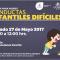 Escuela para Padres, Discapacidad. COEDIS Jalisco