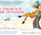 Escuela para padres, COEDIS Jalisco, Conferencia, discapacidad